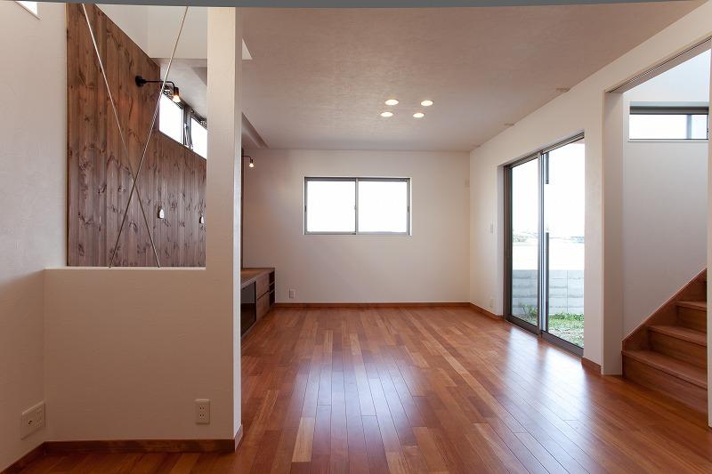 Wakayama M House28