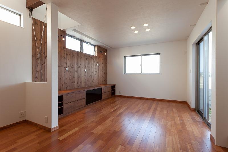 Wakayama M House27