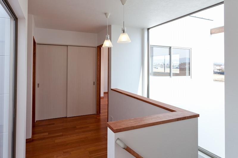 Wakayama M House15