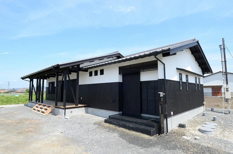 Wakayama A House1