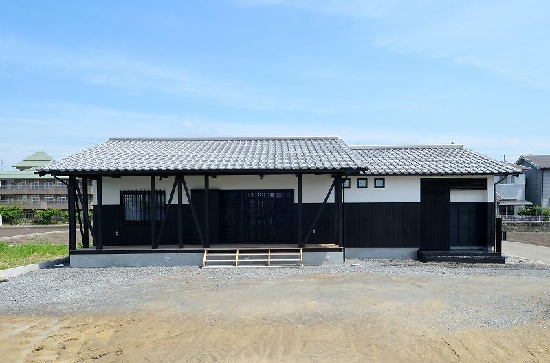 Wakayama A House2
