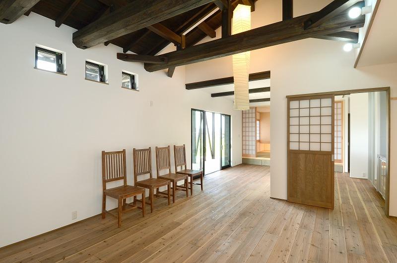 Wakayama A House3