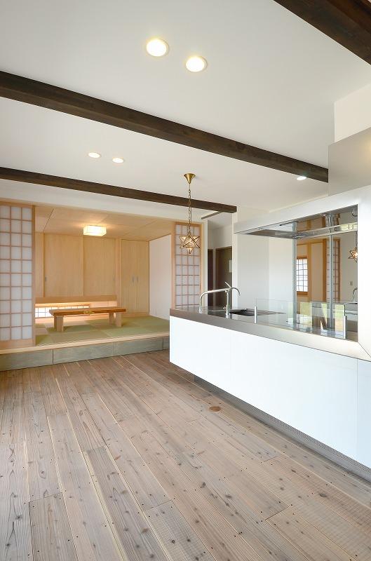 Wakayama A House13