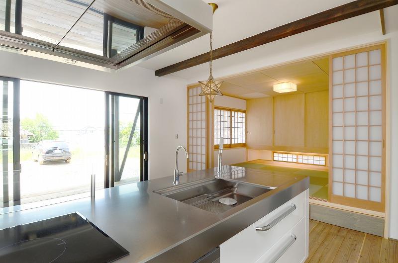 Wakayama A House6