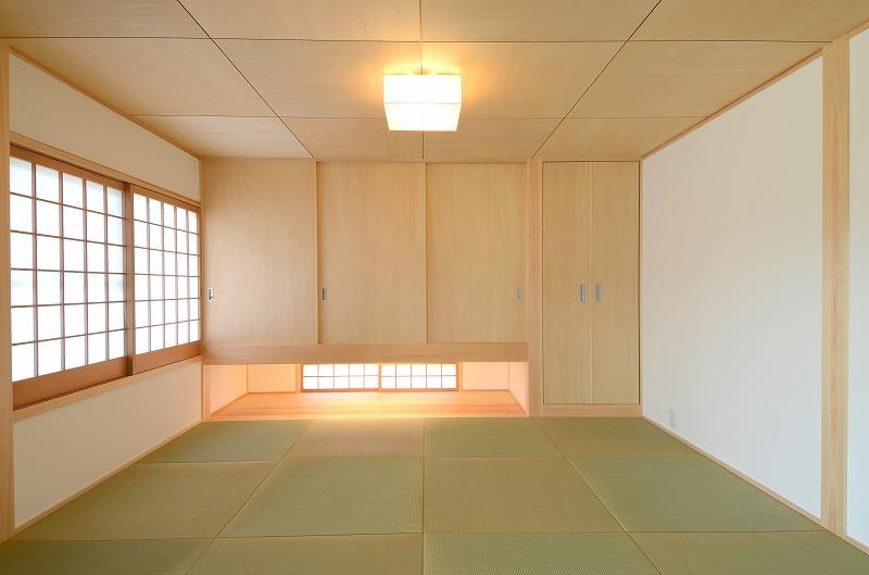 Wakayama A House7