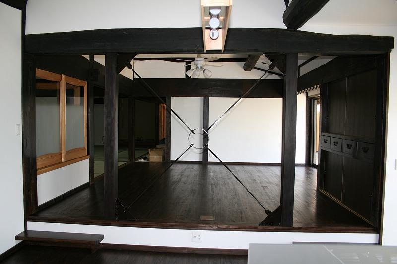 wakayama y house2