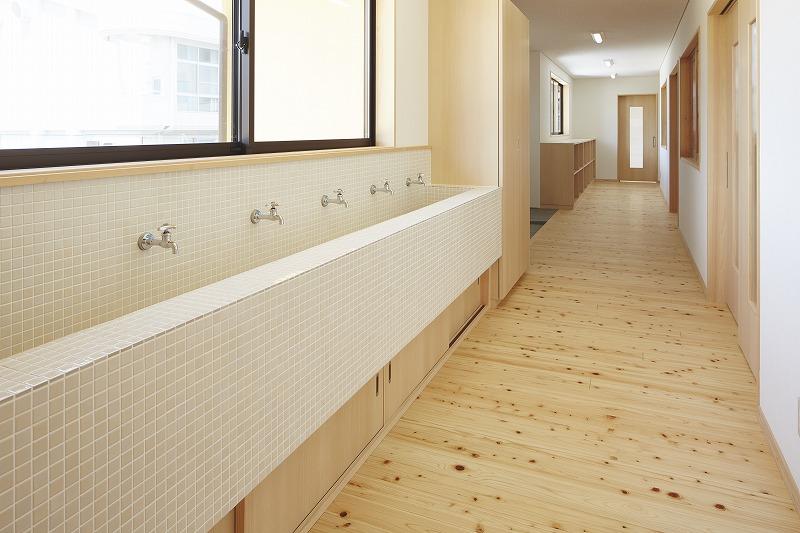 Wakayama Children's Facility14