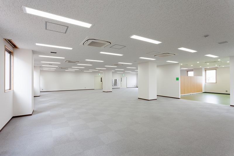 Wakayama Hospital2