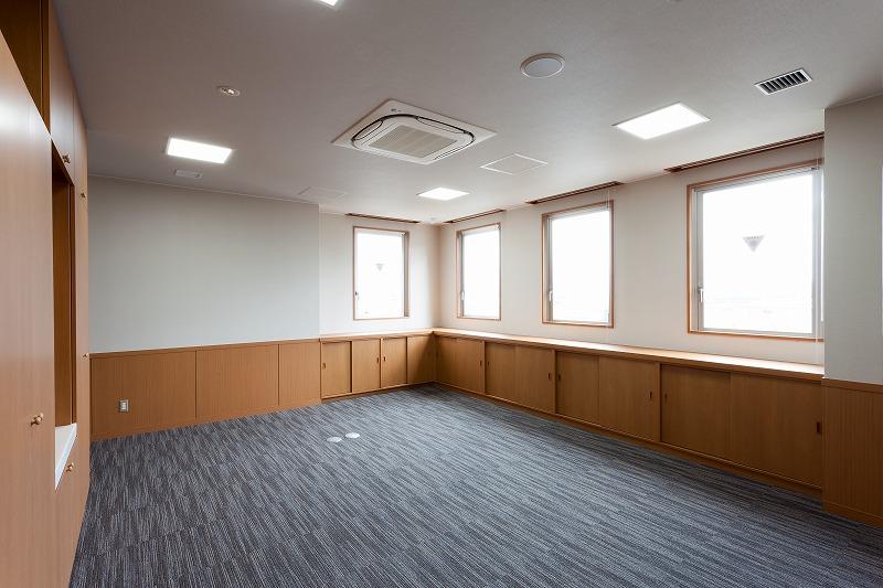 Wakayama Hospital3