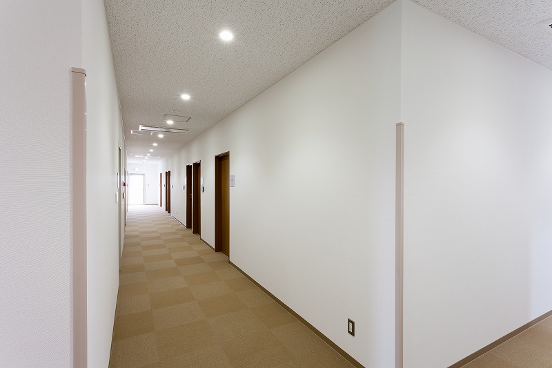 Wakayama Hospital4