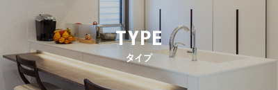 bnr_type_half